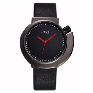 Мъжки часовник SOKI