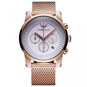 Мъжки часовник Torbollo TBL201