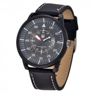 Мъжки часовник XI1003-V2