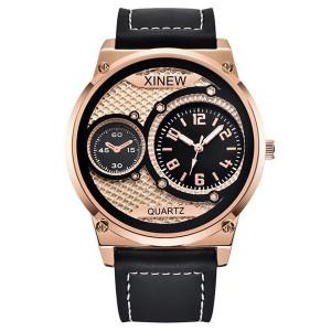 Мъжки часовник XINEW XI6518-V3
