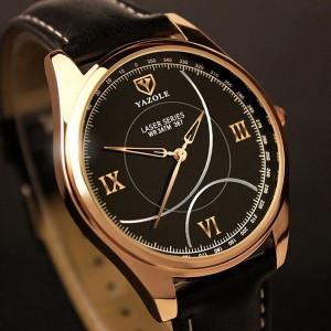 Мъжки часовник YAZOLE M107-V2