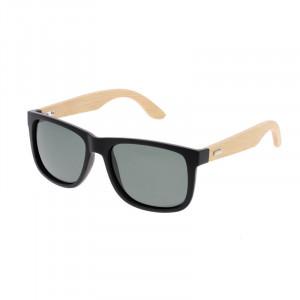 Слънчеви очила Kost Eyewear PZ-153-V2
