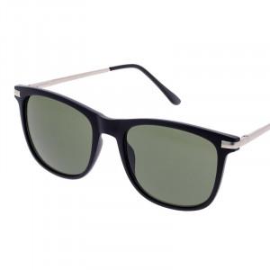 Слънчеви очила Kost Eyewear PZ20-200-V2