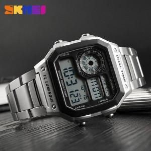 Часовник СПОРТ SKMEI SKM1335-V3