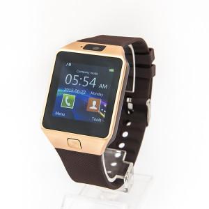 2 в 1 Телефон и умен часовник S-Gear MicroSIM - SW005