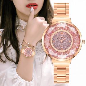 Ceas Dama Fashion Q9526-V3