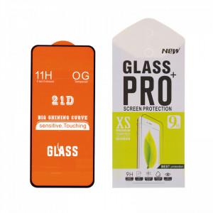 Folie Samsung Galaxy A51 de Sticla Securizata 21D Tempered