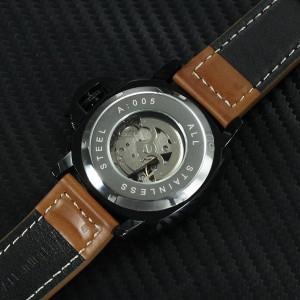 Автоматичен механичен часовник Winner FOR1103