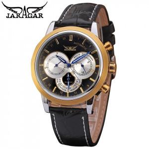 Автоматичен мъжки часовник Jaragar JAR1013