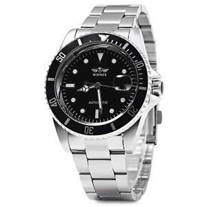 Автоматичен мъжки часовник Winner P110