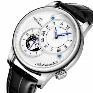 Автоматичен часовник Forsining FOR084-V1