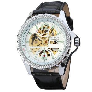 Автоматичен часовник Jaragar JAR1058-V2