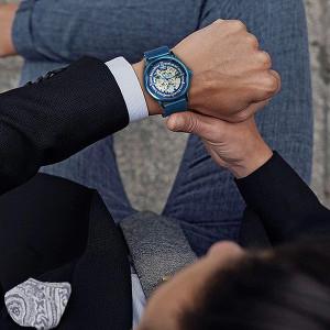 Автоматичен часовник Winner XV081-V1
