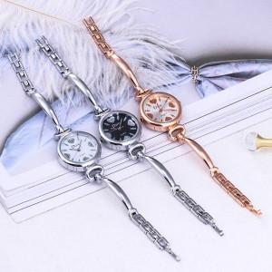 Дамси часовник Quartz M097-V2