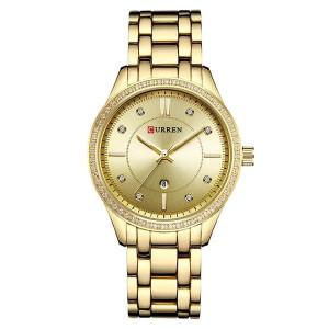 Дамски часовник CURREN 9010-V5