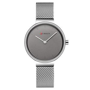 Дамски часовник CURREN 9016-V3