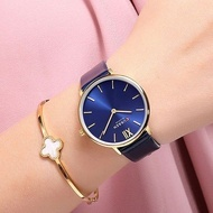 Дамски часовник Curren 9040-V4