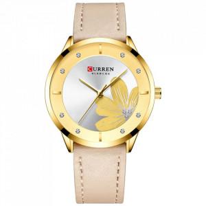 Дамски часовник Curren 9048-V5