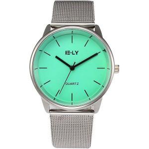 Дамски часовник ELY1103-V2