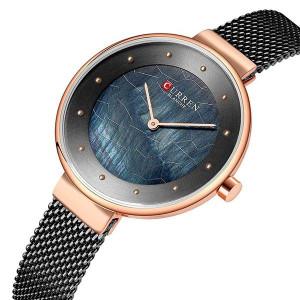 Дамски часовник Fashion Curren 9032-V3
