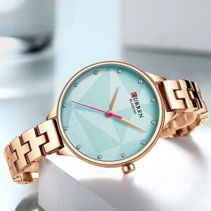 Дамски часовник Fashion Curren 9047-V2