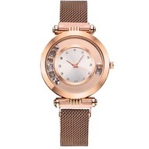 Дамски часовник Fashion M044-V1