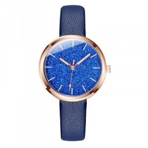 Дамски часовник Fashion M053-V2