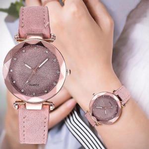 Дамски часовник Fashion Q696-V1