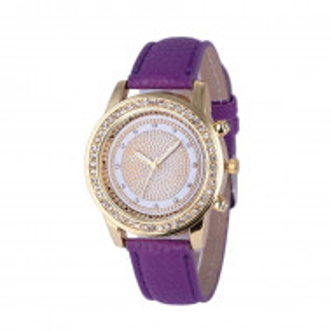 Дамски часовник Fashion Q9501-V1