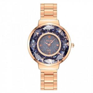 Дамски часовник Fashion Q9526-V5
