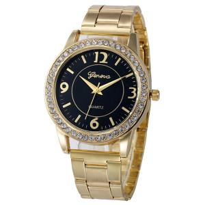 Дамски часовник GEN5005