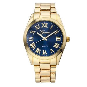 Дамски часовник Geneva GEN015