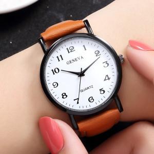 Дамски часовник Geneva GEN7507-V1