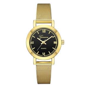 Дамски часовник Geneva GEN917-V8