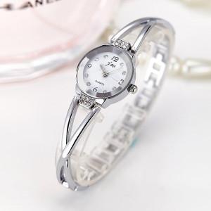 Дамски часовник JW M063-V3