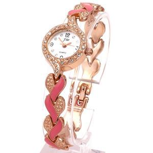 Дамски часовник JW5151-V2
