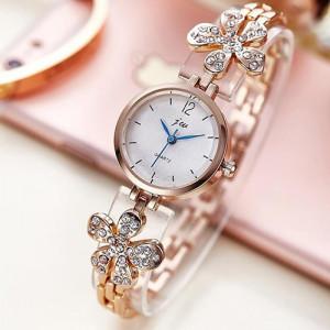 Дамски часовник JW5153-V2