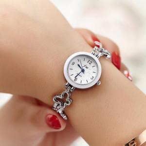 Дамски часовник JW5156-V1