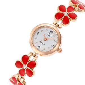 Дамски часовник JW5157-V3