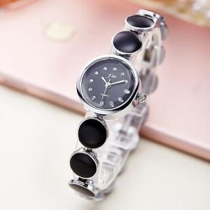 Дамски часовник JW5159-V2