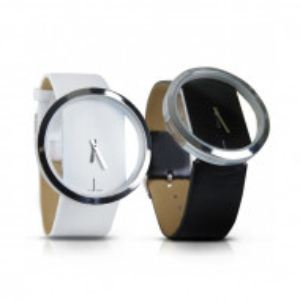 Дамски часовник Q225