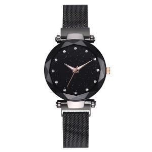 Дамски часовник Q507-V1