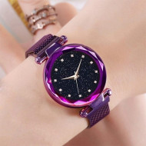 Дамски часовник Q507-V2