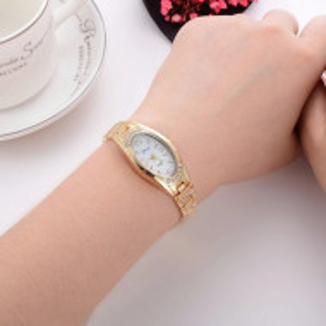 Дамски часовник Quartz M026-V2