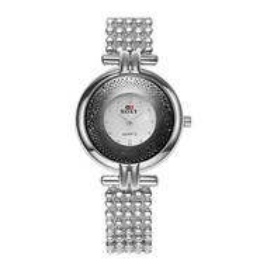 Дамски часовник Quartz M076