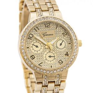 Дамски часовник quartz Q174