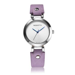 Дамски часовник REBIRTH REB1008-V3