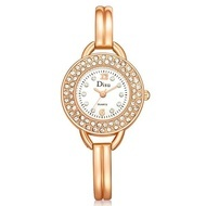 Дасмки часовник Quartz M058-V2