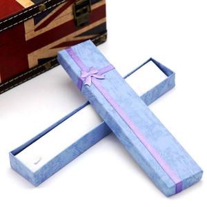 Кутия за гривни
