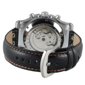 Мъжки часовник Automatic Tourbillon Forsing FOR1006
